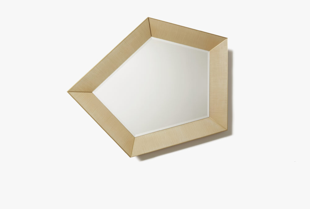 Prism - Galerie Negropontes