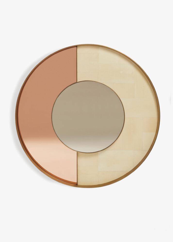 Diversion Pink - Galerie Negropontes