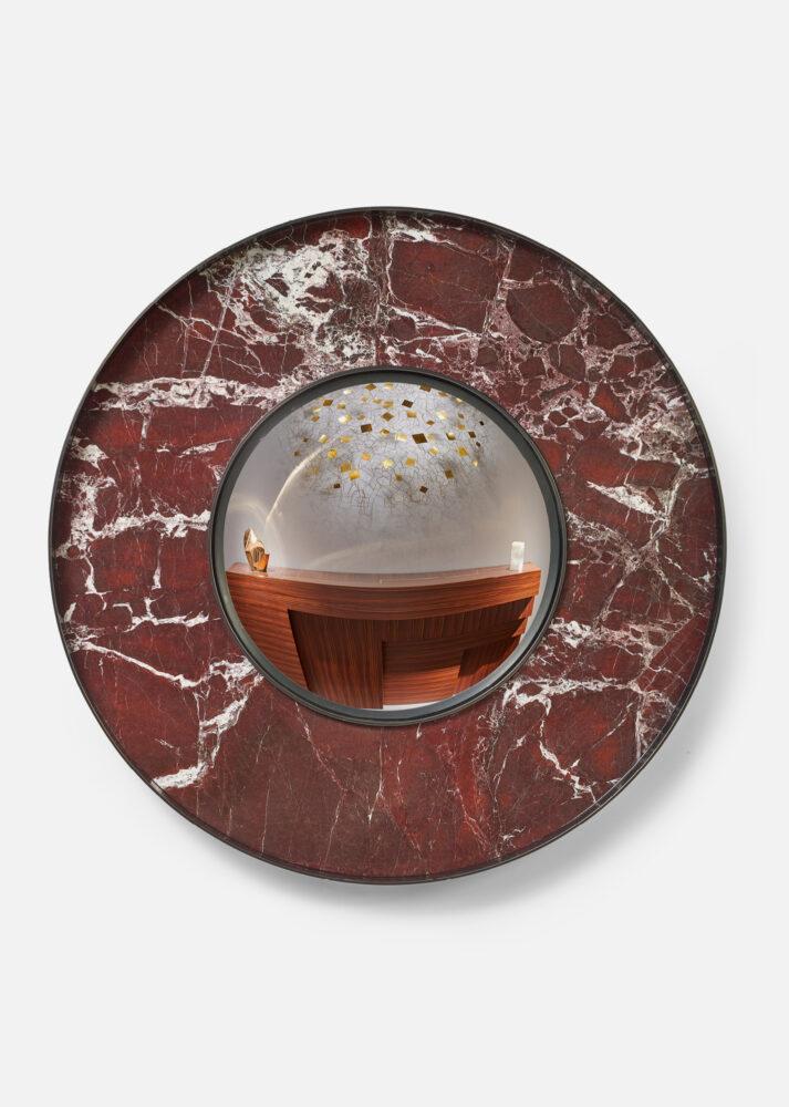 Eclipse - Galerie Negropontes