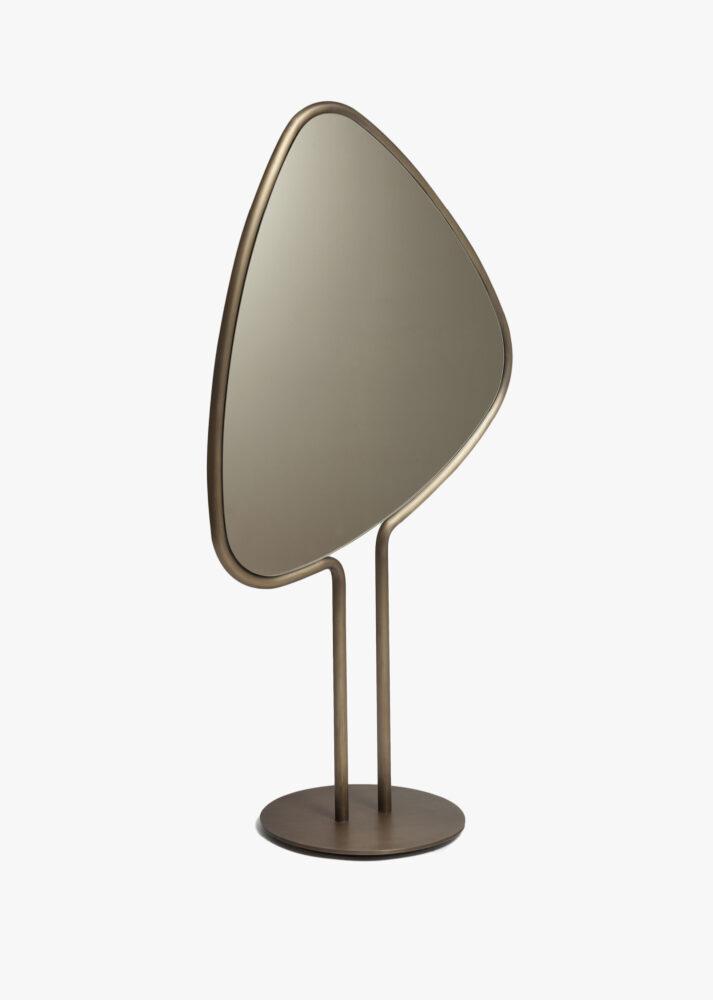 Leaf - Galerie Negropontes