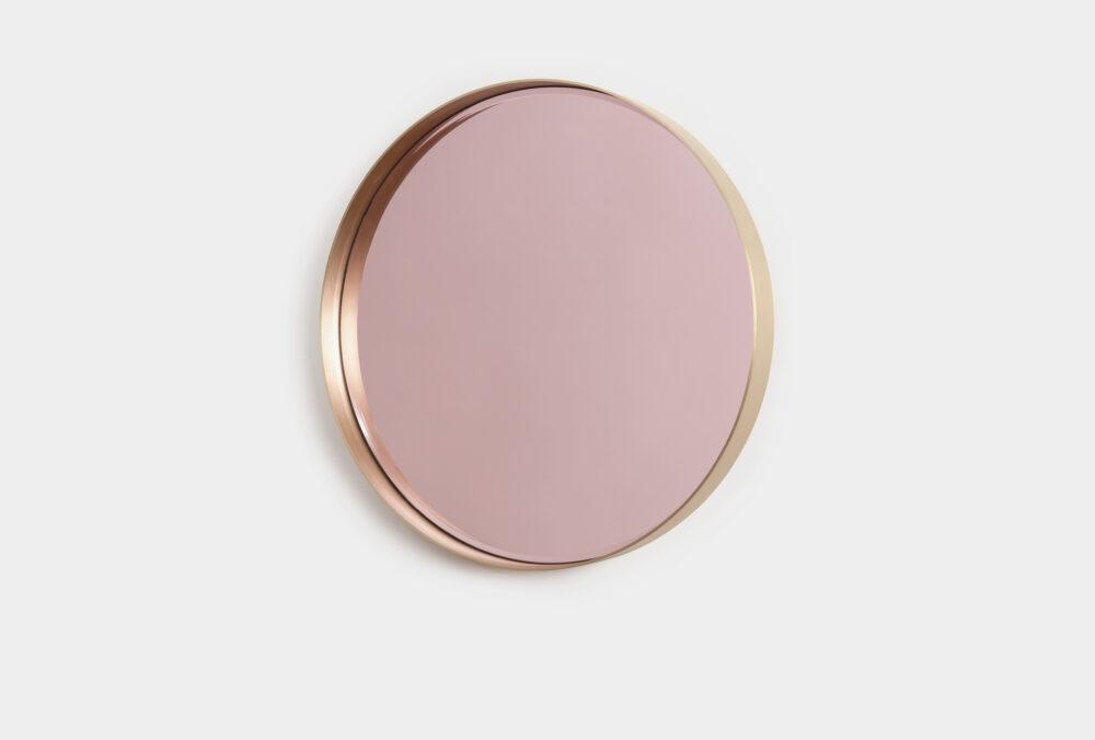 La Vie en rose - Galerie Negropontes