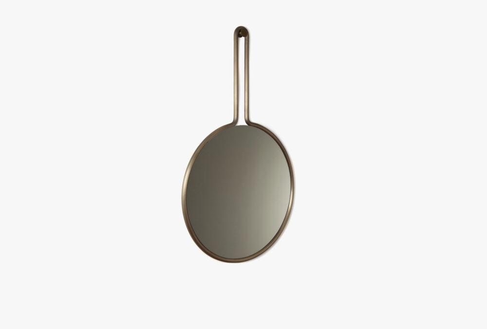 New Look - Galerie Negropontes