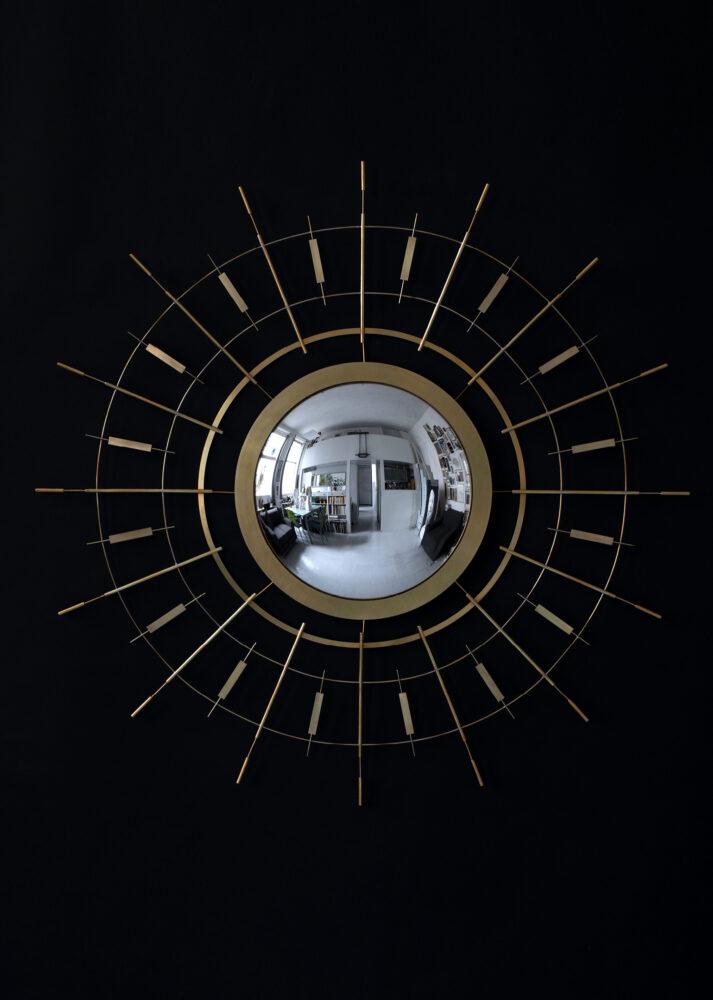 Sunny Side - Galerie Negropontes