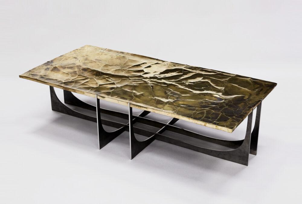 Atacama - Galerie Negropontes