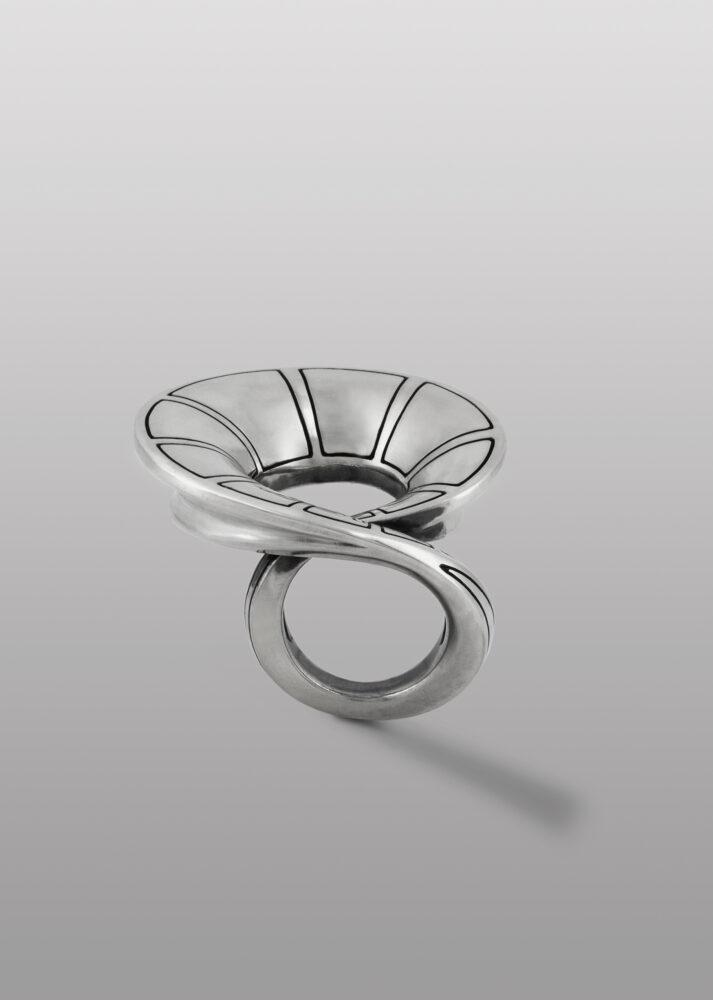 Infinity - Galerie Negropontes