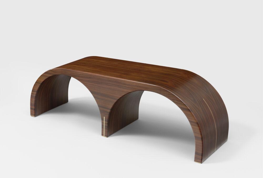 Arche - Galerie Negropontes