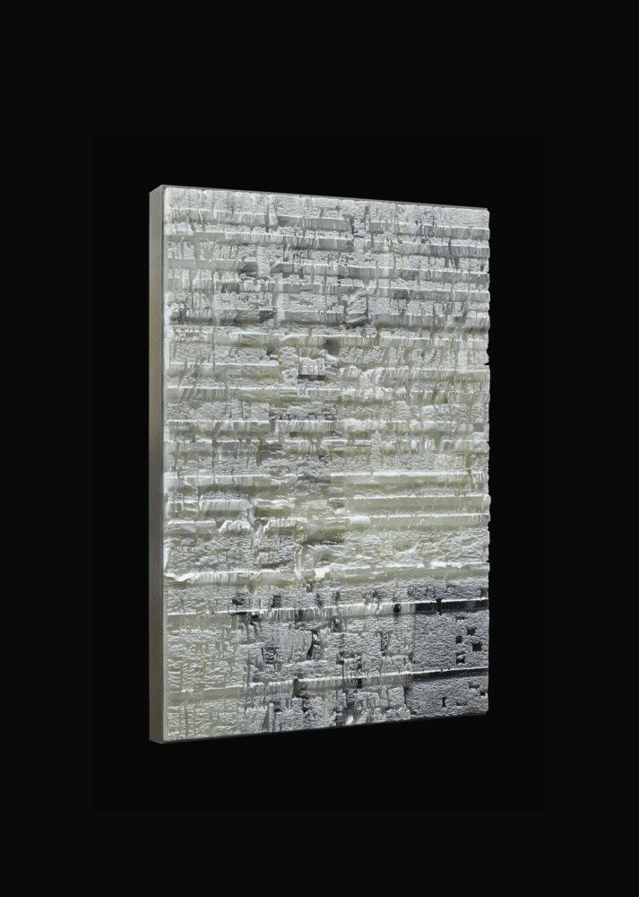 Barents - Galerie Negropontes