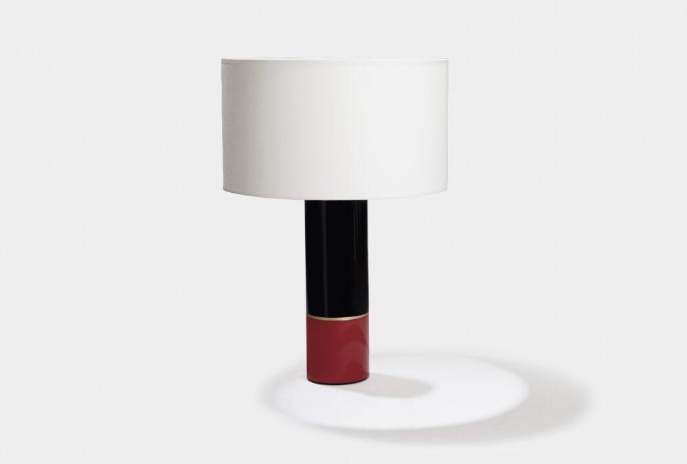 Boreale - Galerie Negropontes