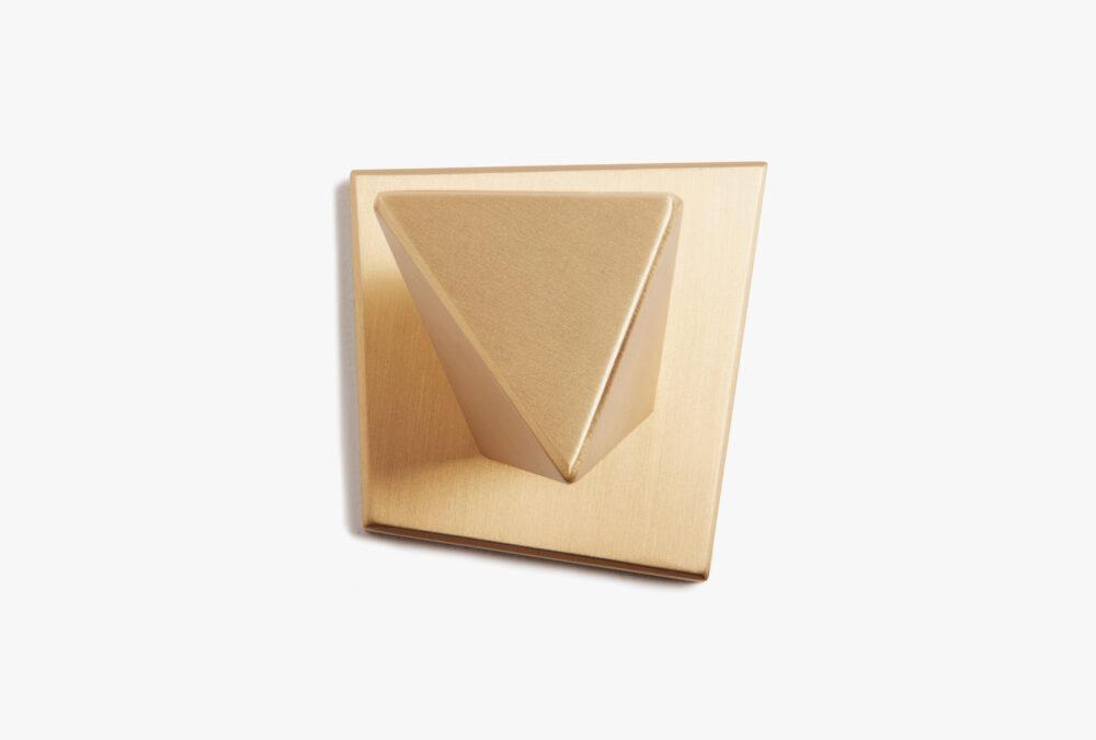 Origami - Galerie Negropontes