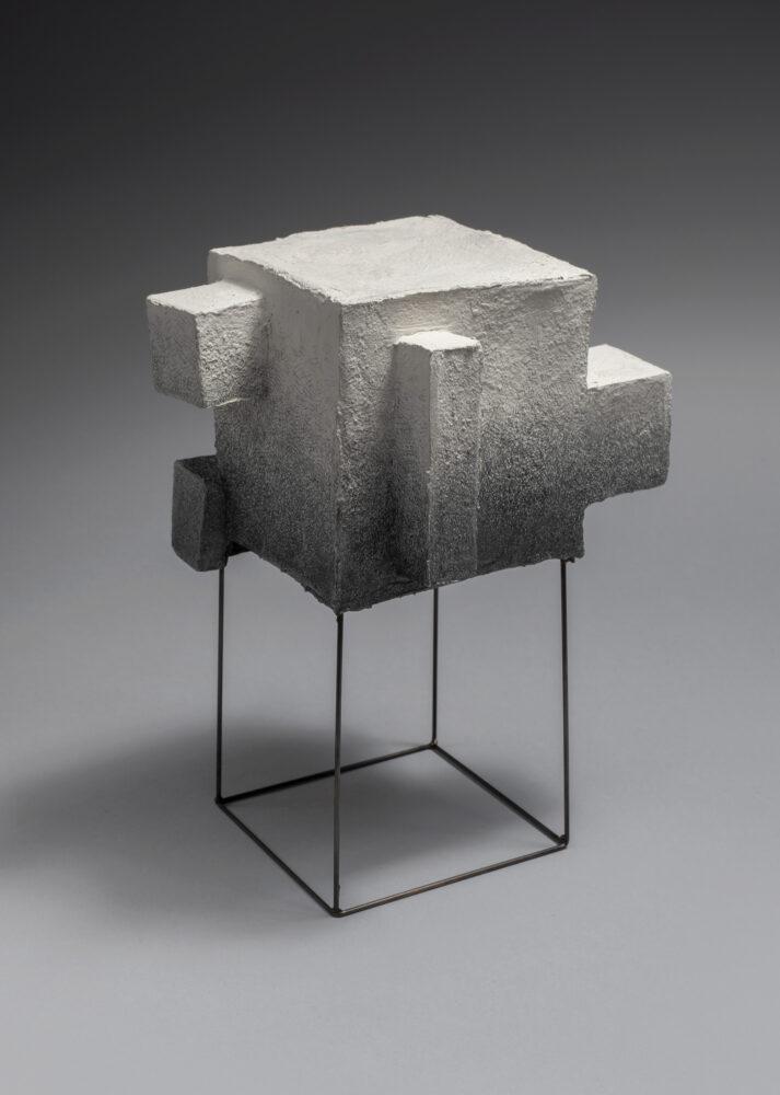 Cabanon - Galerie Negropontes