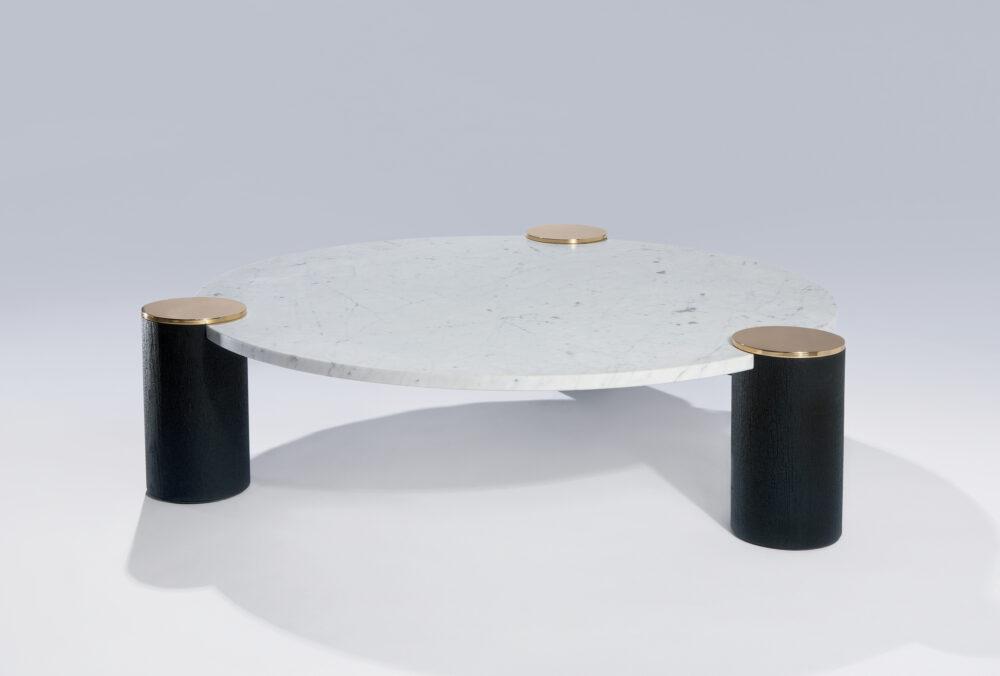 Celeste - Galerie Negropontes