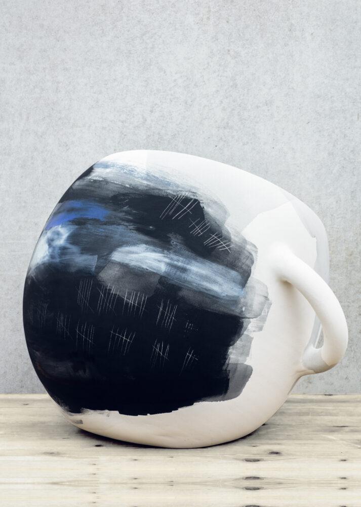 Orage 7 - Galerie Negropontes