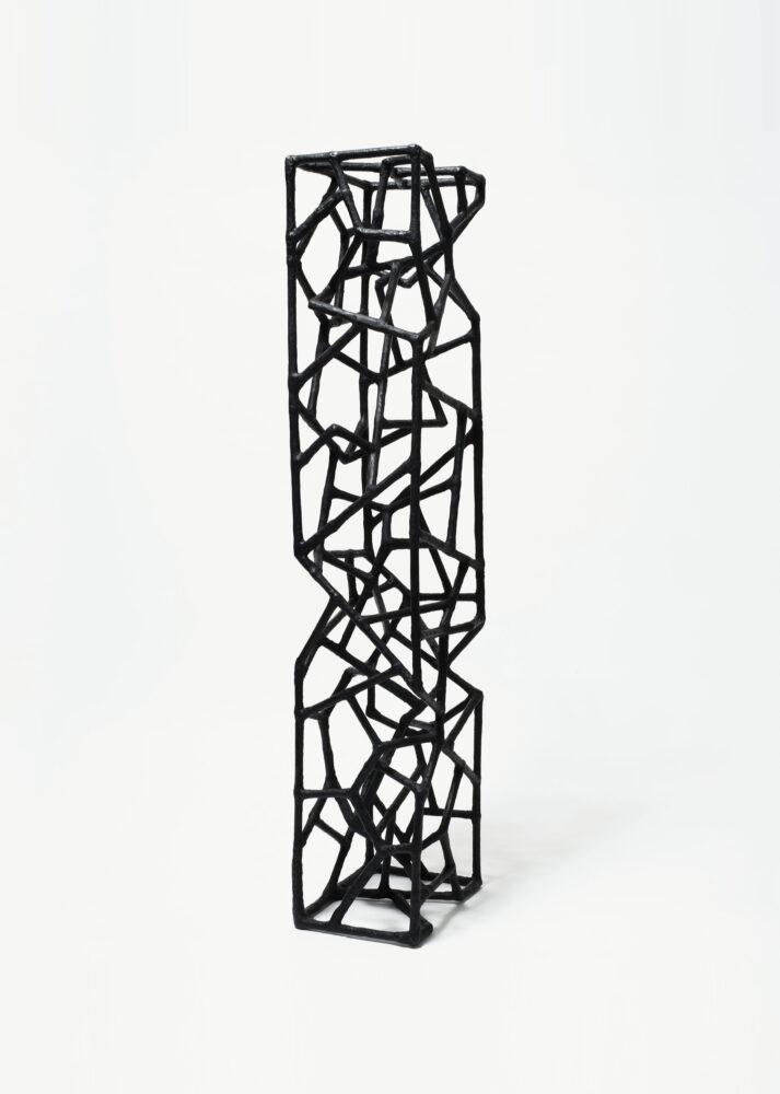 Cesar I - Galerie Negropontes