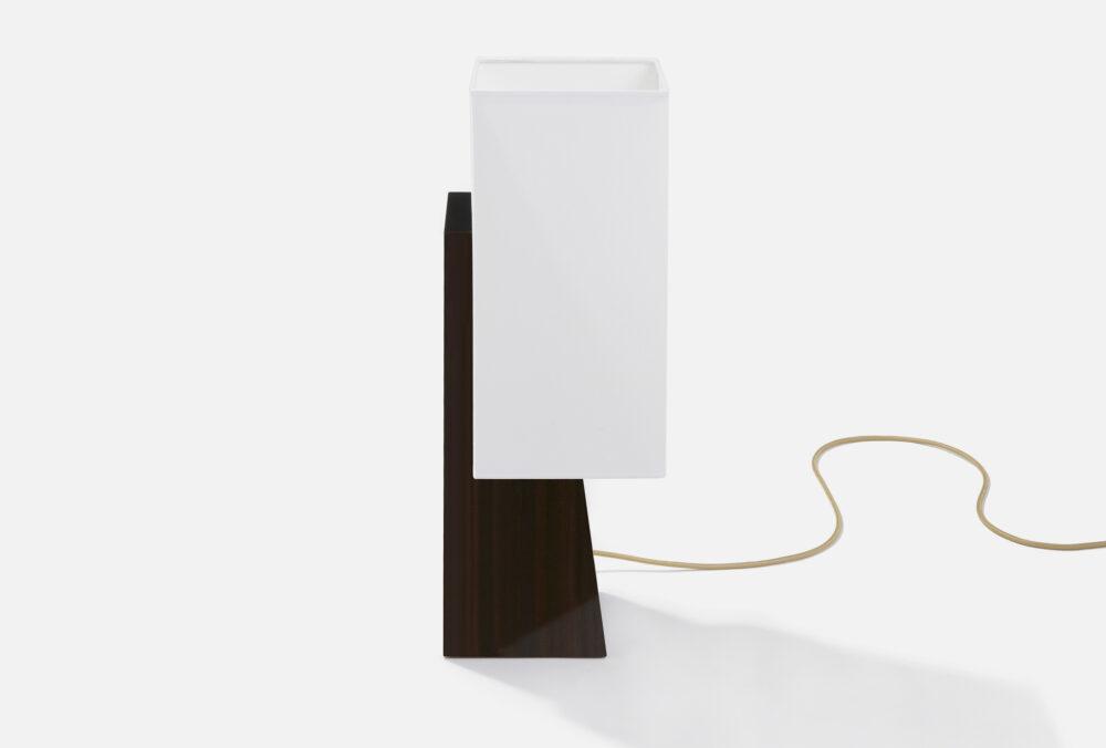 Complice square - Galerie Negropontes