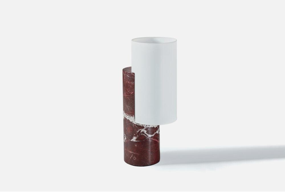 Complice - Galerie Negropontes