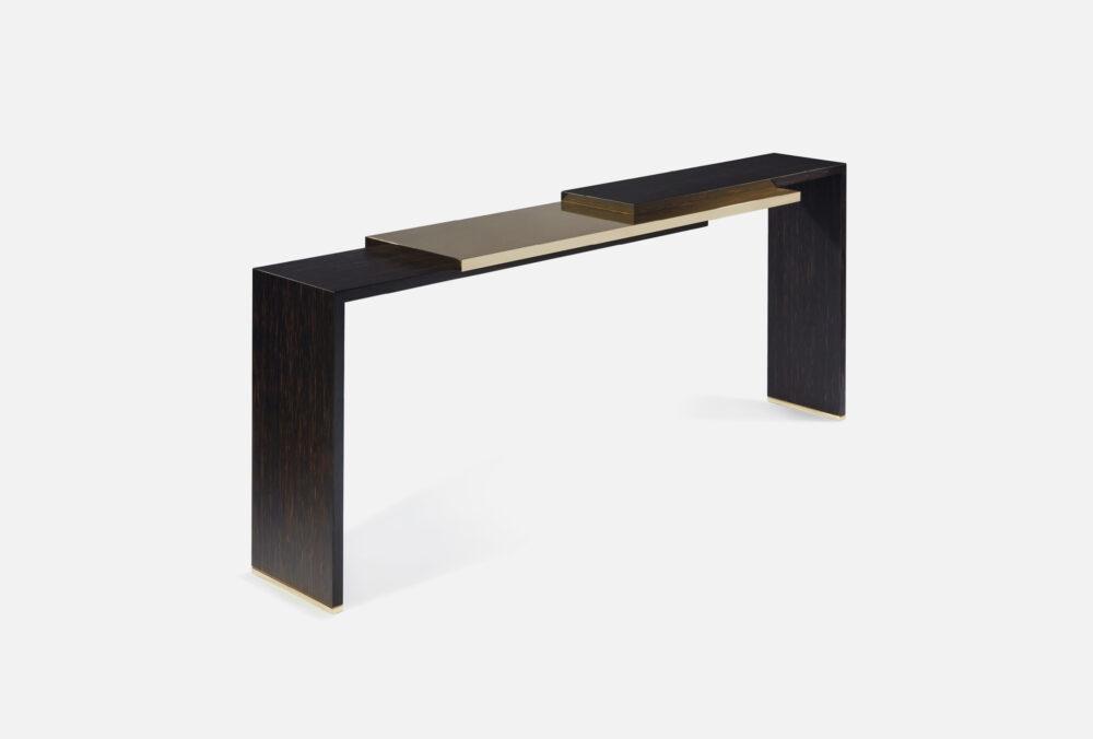 Blade - Galerie Negropontes