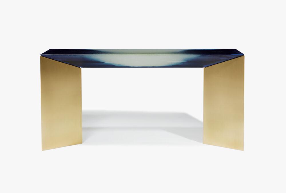 Bosphore - Galerie Negropontes