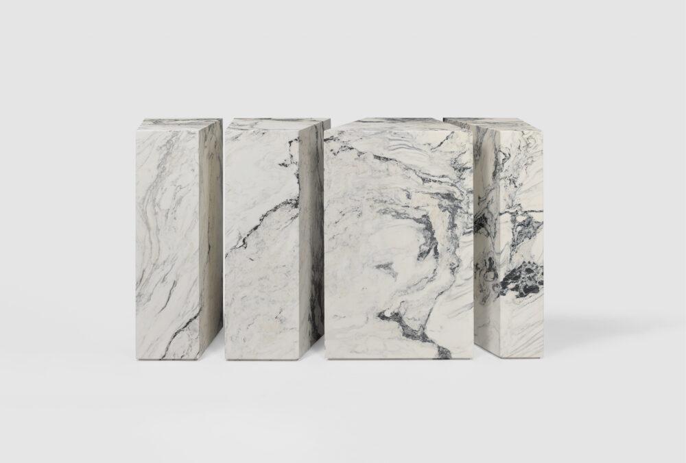 Elements - Galerie Negropontes