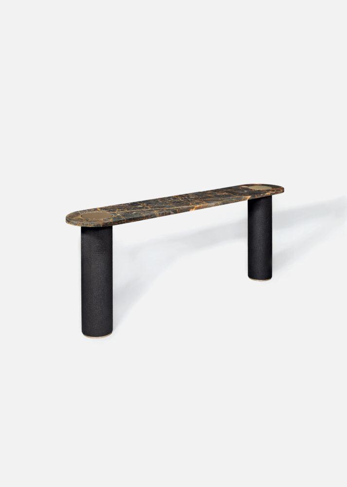 Gaia - Galerie Negropontes
