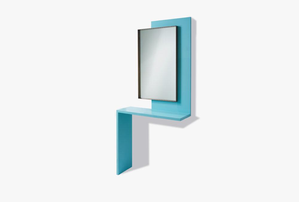Graphic - Galerie Negropontes