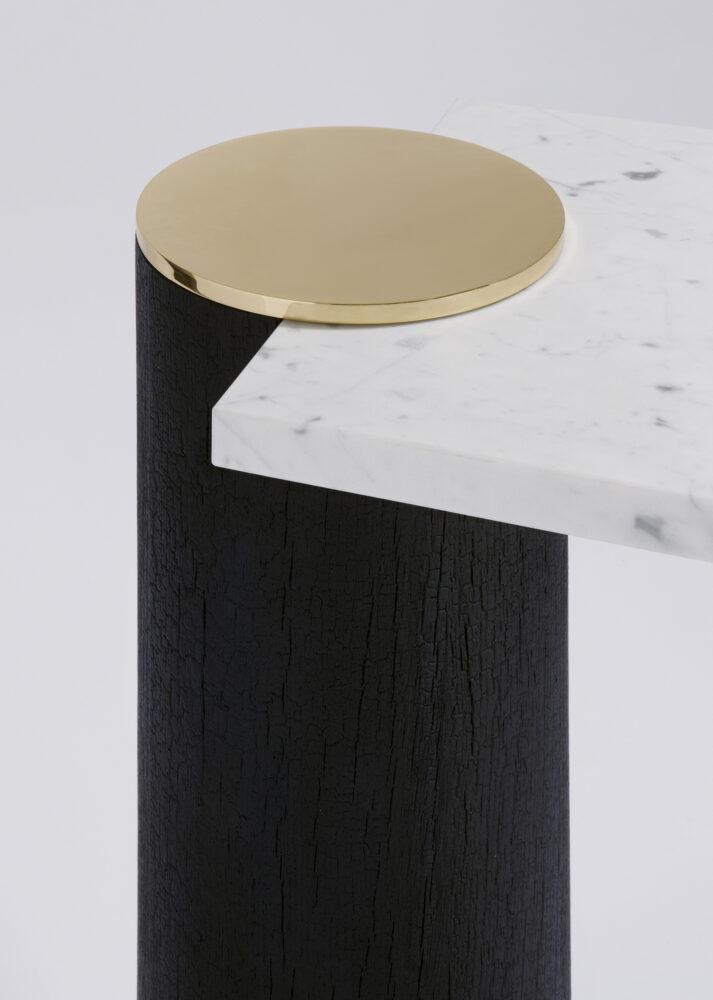Libra - Galerie Negropontes