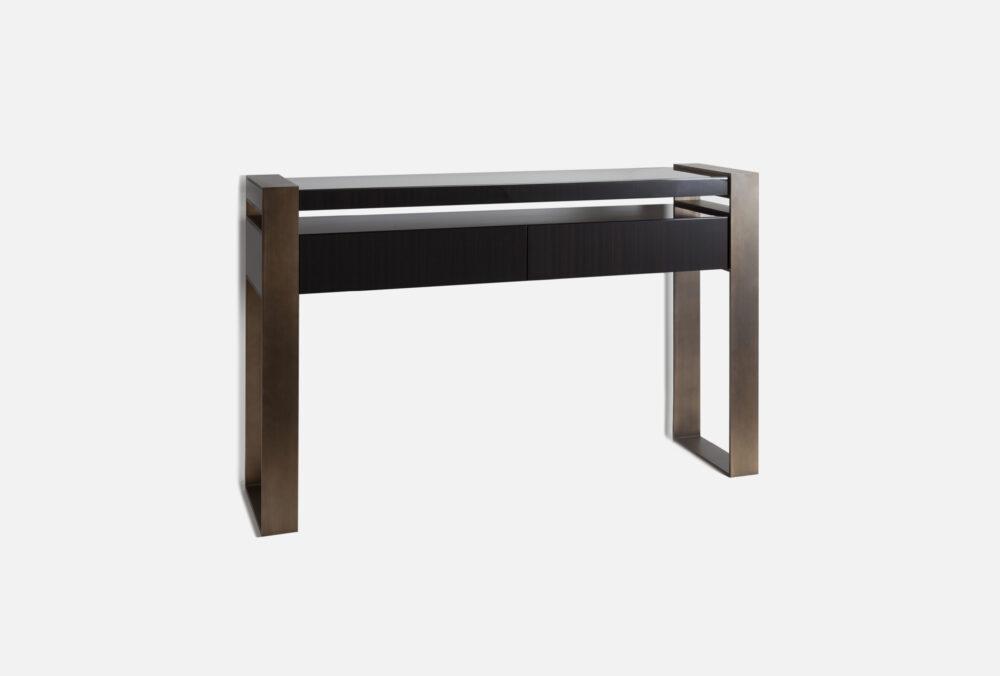 Orsay - Galerie Negropontes