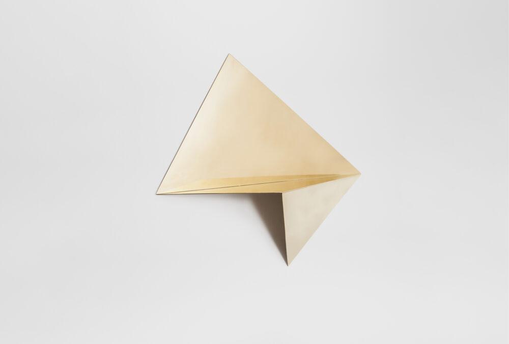 Phi - Galerie Negropontes