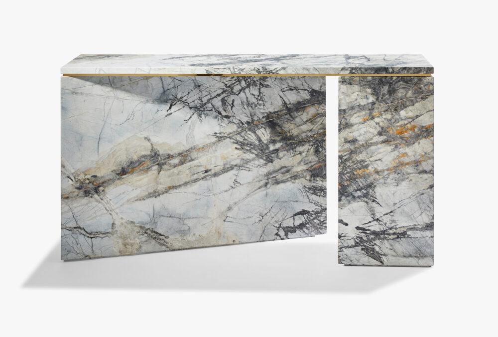 Prisme - Galerie Negropontes