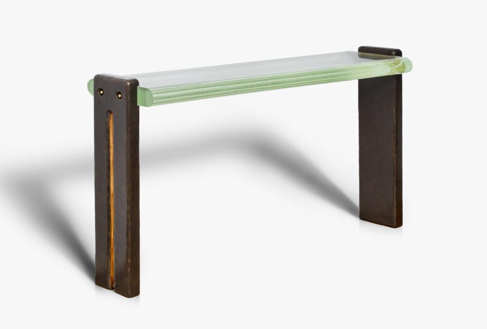 Sparkling - Galerie Negropontes