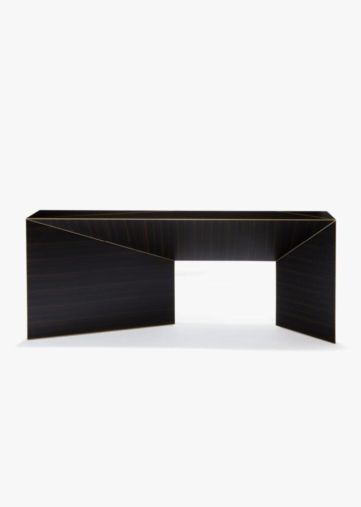 Vertige - Galerie Negropontes