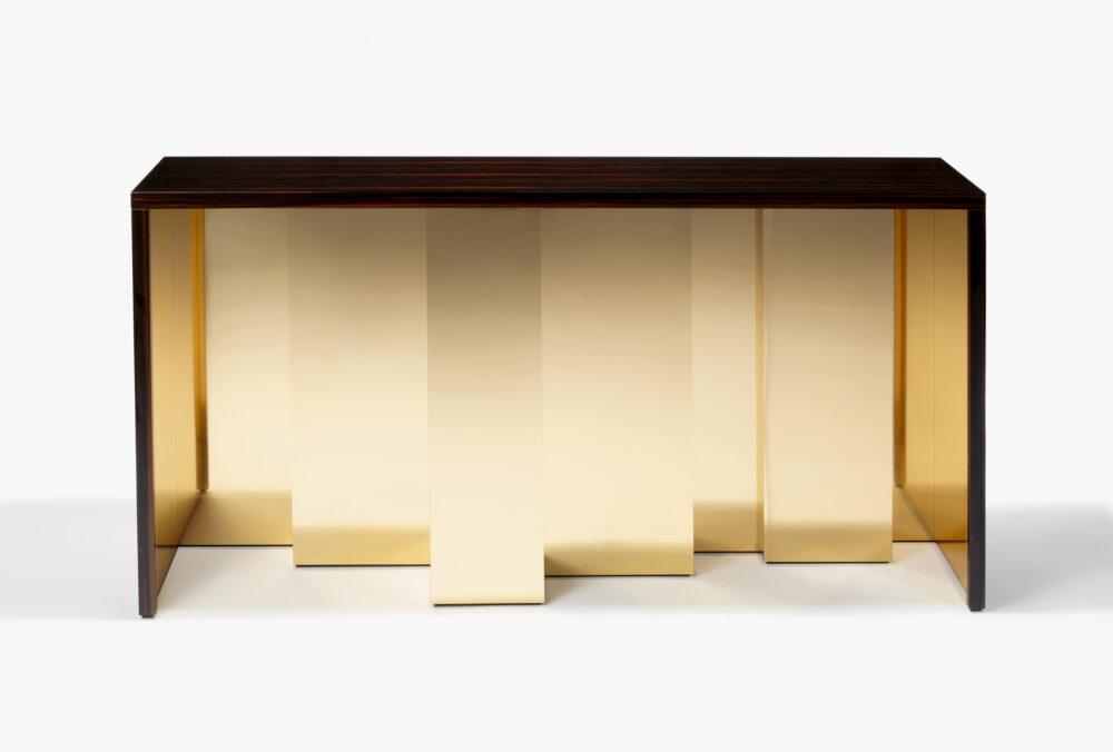 Vibration - Galerie Negropontes