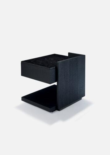 Equerre - Galerie Negropontes