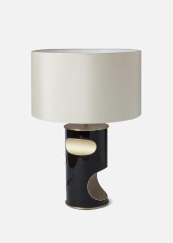 Fetiche Lampe - Galerie Negropontes