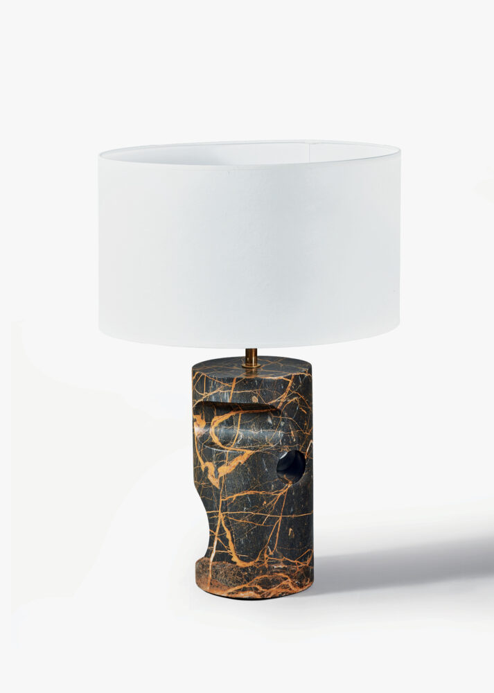 Fetiche - Galerie Negropontes