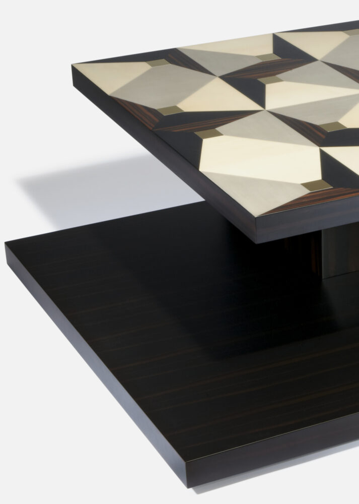 Gio - Galerie Negropontes