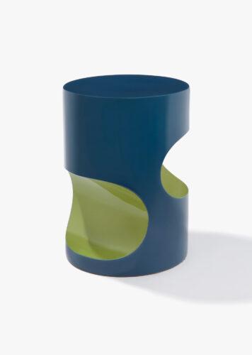 Fetiche bico - Galerie Negropontes