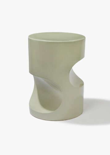 Fetiche Pastel - Galerie Negropontes