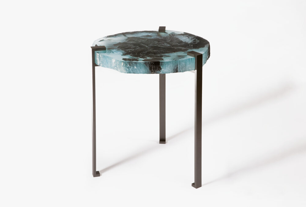Gemme - Galerie Negropontes
