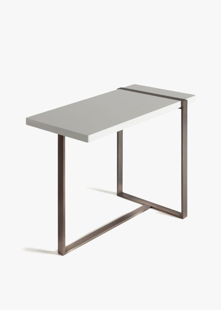 Variation - Galerie Negropontes