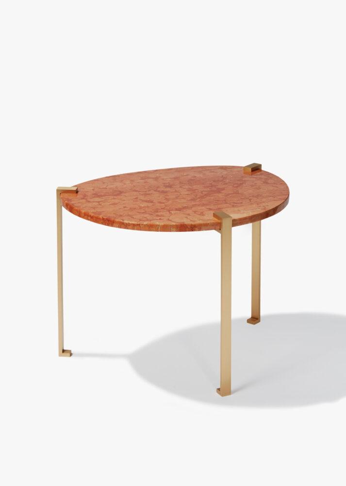 Verone - Galerie Negropontes