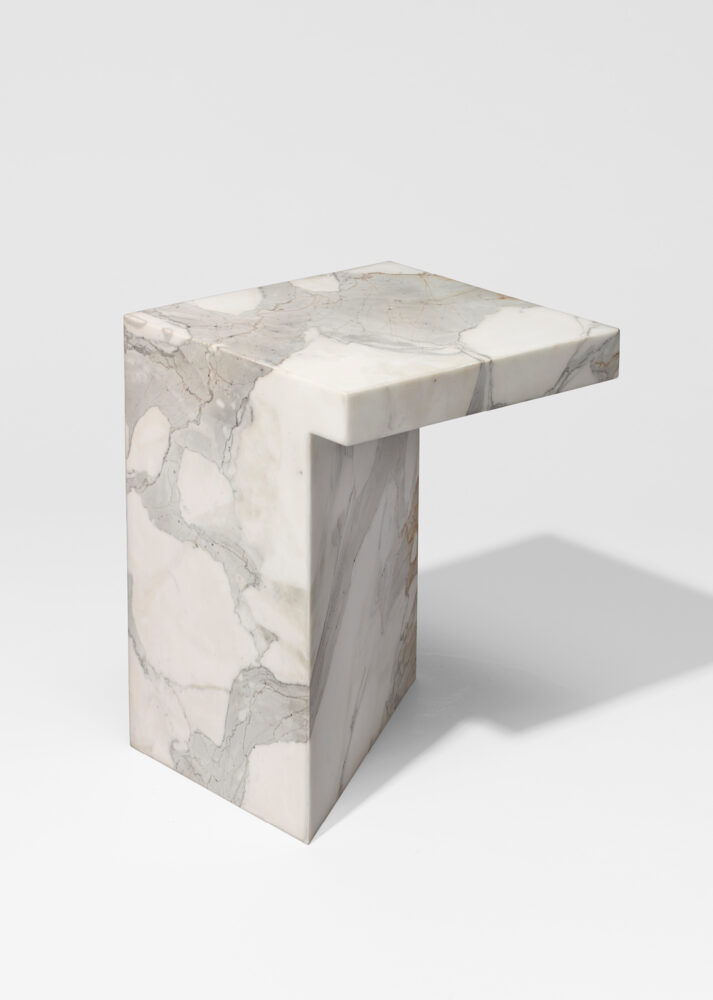 Imbalance - Galerie Negropontes