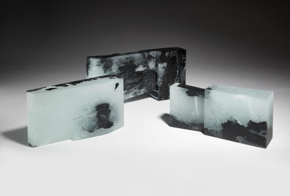 Landscape - Galerie Negropontes