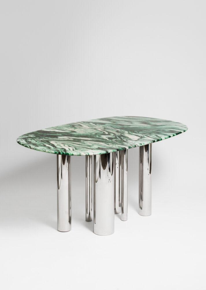 Laponie - Galerie Negropontes
