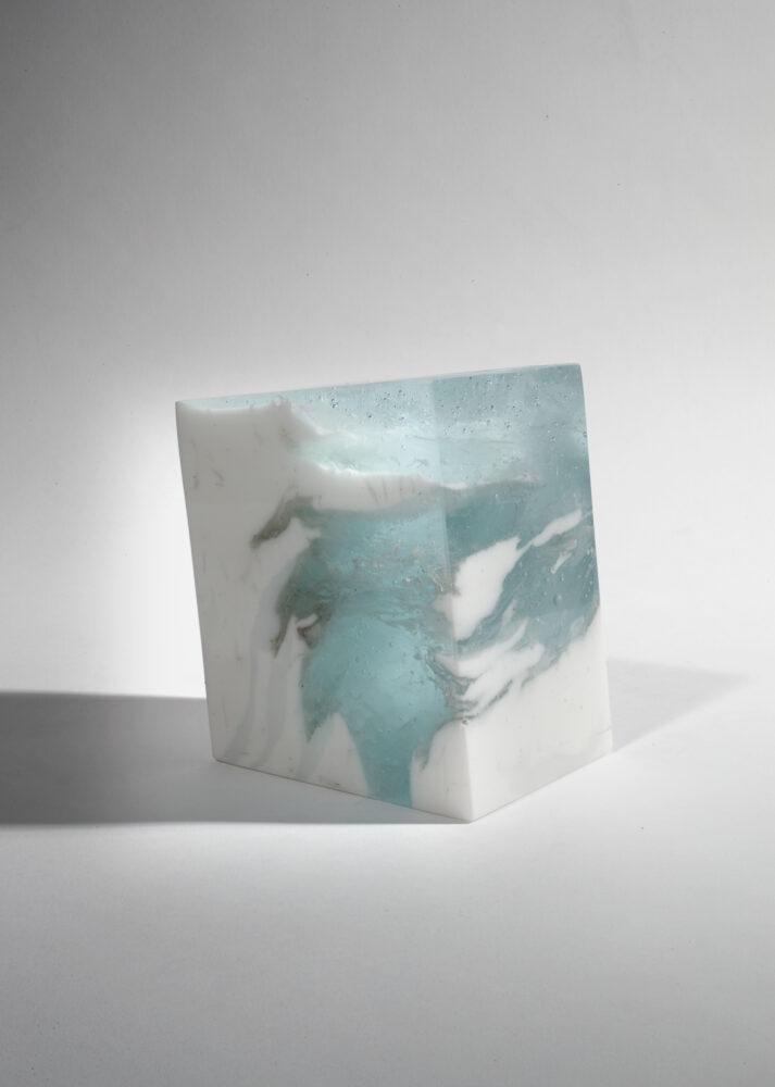 Larsen - Galerie Negropontes