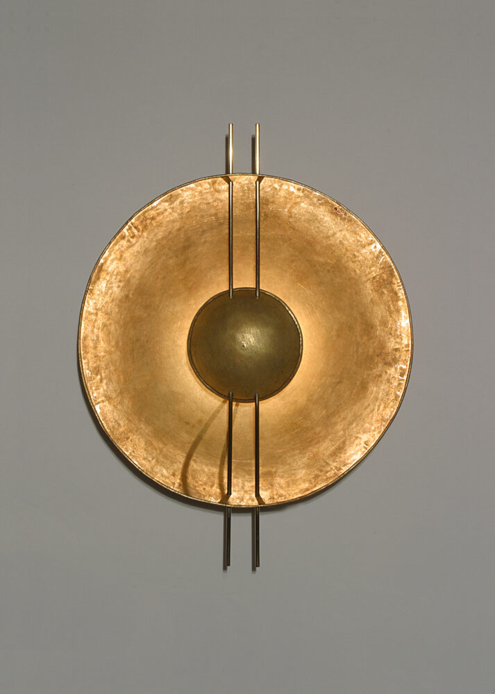 Leo-g - Galerie Negropontes