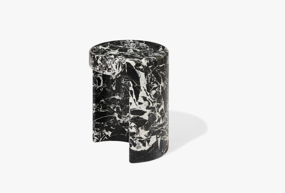 Metaphore - Galerie Negropontes