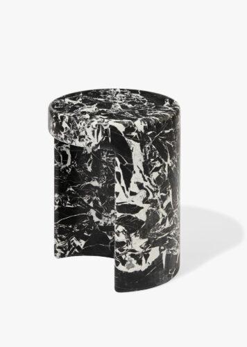 Métaphore - Galerie Negropontes