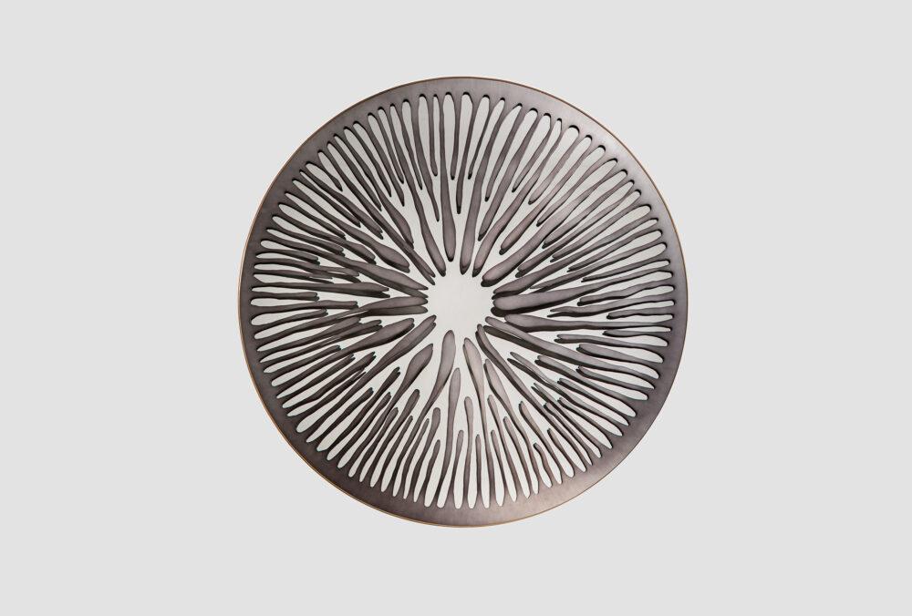 Pupil - Galerie Negropontes