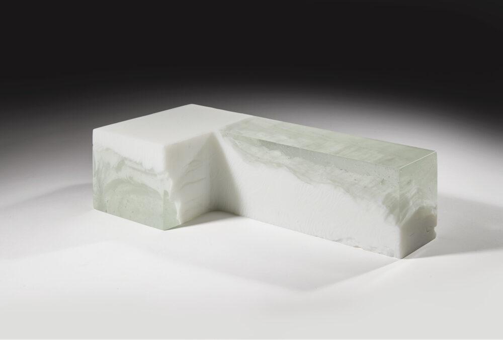 Penninsule - Galerie Negropontes