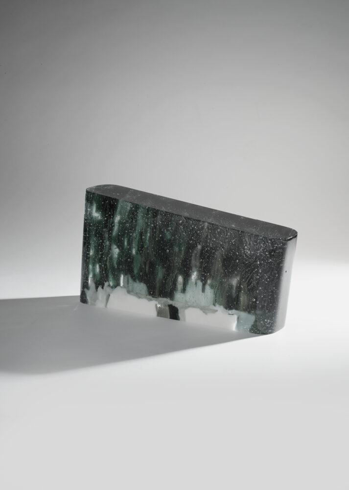 Perpetual - Galerie Negropontes